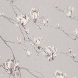 Jaipur Wallpaper 227511 By Rasch Textil For Today Interiors